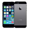 iPhone 5/5s (3)