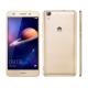 Huawei Y6II /Y6-2 / CAM-L21