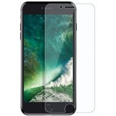 Защитное стекло iPhone 7/8 прозрачное 2.5D