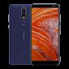 Nokia 3.1 PLUS (2)