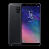 Samsung A600 / A6 2018 (4)