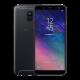Samsung A600 / A6 2018
