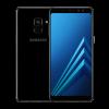 Samsung A530 / A8 2018 (2)