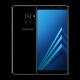 Samsung A530 / A8 2018