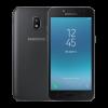 Samsung J2 2018 / J250 (1)