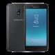 Samsung J2 2018 / J250