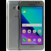 Samsung J2 Prime / G532 (1)