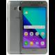 Samsung J2 Prime / G532