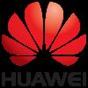 Защитные стекла для Huawei (87)